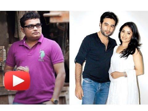 Ravi Jadhav, Shekhar Ravjiani and Sunidhi Chauhan Unite ...  Ravi Jadhav, Sh...