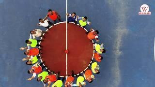 Windlass Sports Tournament