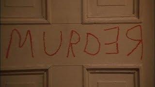 «Сияние»: фильм ужасов или фильм Кубрика