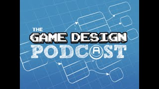 The Game Design Podcast: Action RPGs