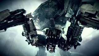 Killzone Trilogy Official Trailer