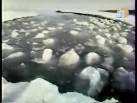 Alla Pugacheva aisberg