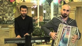 Samir Abishov-Sevgi reqsi