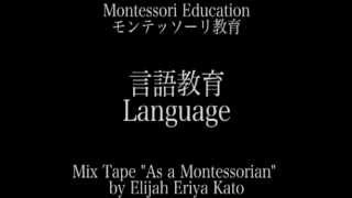 I wrote this rap song in order to memorize Language programs of Mon...