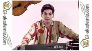 Уроки музыки - Урок  4  -- термины и названия в музыке.