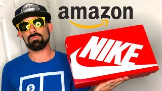 How to Sell Nike on Amazon & How to get Approved in Almost* any brand