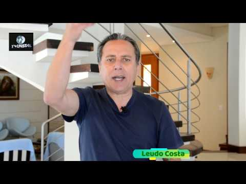 Silas Malafaia em vídeo, chama seguidores de Bolsonaro de homossexuais
