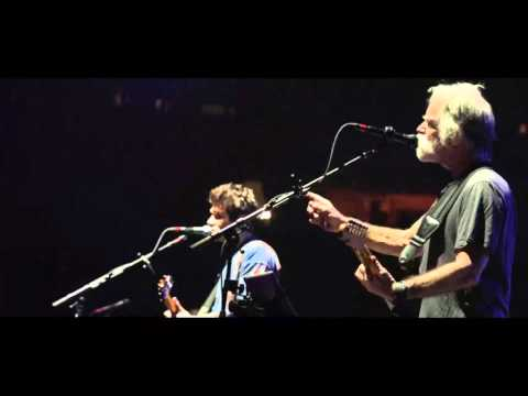 Dead & Company Live at Target Center