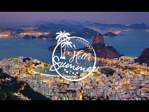 The Knocks - Brazilian Soul (feat. Sofi Tukker)