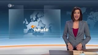 Jobmesse Rostock Fledermausgauben der Tischlerei Mädche