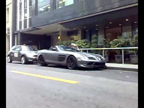 exotic-spotter-ckk-and-the-mercedes-mclaren-slr-722-roadster-mansory-edition-part1