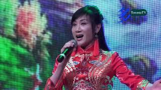 Shenglin Financial, CNY gala, 20170212