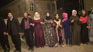 Foto Nazar Alahacılı Nahsen Ve Kujumlu Ramazan Yanbağlama Uzun Hava 2018