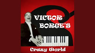 Borge Plays the Minute Waltz