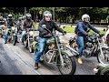 Clientes Royal Enfield falam da paixão pela motocicleta
