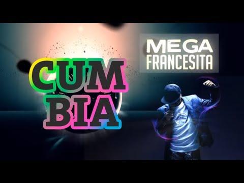 Dj Jarra - Mega Francesita - Remix 2017