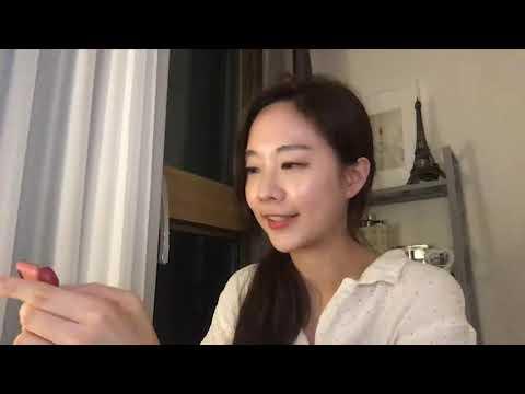 [Live] 선선한 가을 밤 같이 수다 떨어요 💛