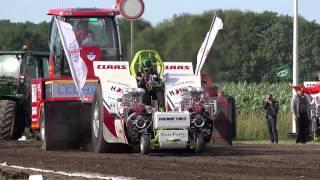 farm pulling volkmarst