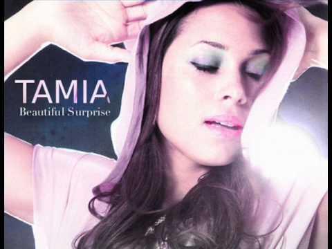 Lose My Mind - Tamia