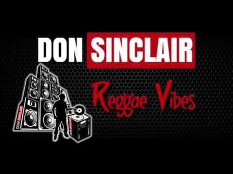 Official Foundation Reggae Instrumentals 🔊 🎶 🇯🇲