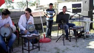 Necip ALBAY Potbori 2 - 2014 HD İzleyin.