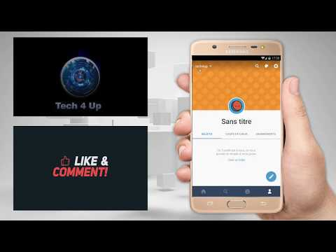 how to turn off safe mode on tumblr android 100% working new video tutorial  Must Try