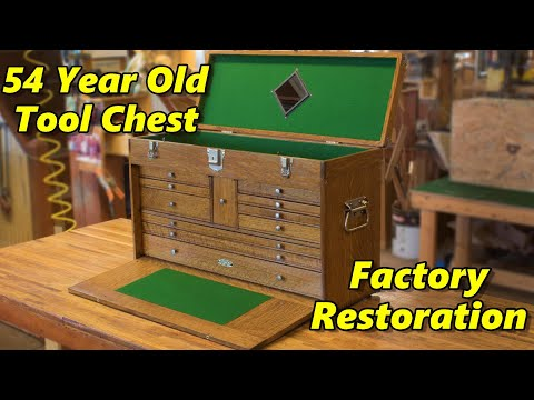gerstner-&-sons-tool-chest-restoration