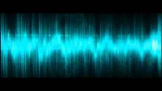Zindagi Jaise Ek Radio - Remix [Full Song] | Radio | Himesh Reshammiya