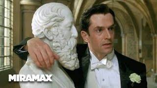 An Ideal Husband | 'Gone' (HD) - Cate Blanchett, Minnie Driver | MIRAMAX