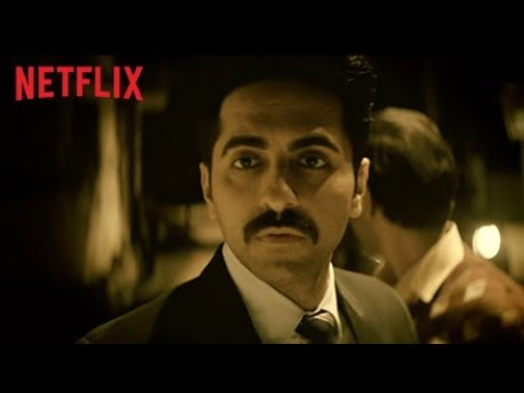 Article 15 | Official Trailer | Netflix
