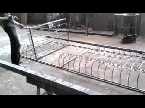 Решетки стальные Киев.0935410752