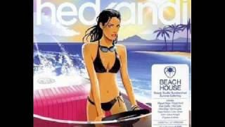 Hed Kandi Beach House 69 - So Far (Miguel Migs)