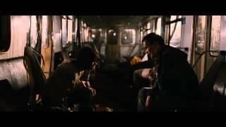 Метро (2013). Трейлер. (HD)