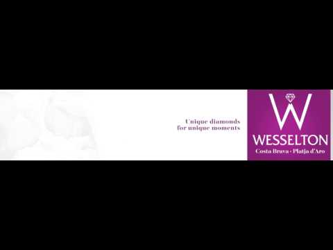 Wesselton 1 para Akelarre-Media PDA