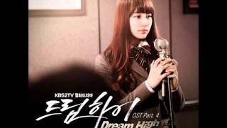 Suzy - Saengil Chukka Hamnida (Korean Happy Birthday Song) Original Soundtrack Dreamhigh 1