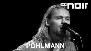 Atmen - POHLMANN - tvnoir.de