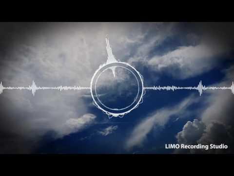 Cartoon feat. Jüri Pootsmann - I Remember U (Xilent Remix) [1 HOUR VERSION]