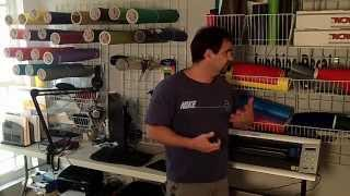 space saving ideas for your home workshop