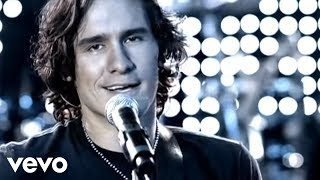Joe Nichols - Gimmie That Girl (Official Music Video)