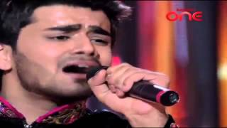 Yash Raj Kapil - Dil Tou Baccha Hai - Sur Kshetra