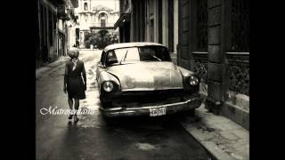 FAUL Wad Ad vs PNAU - Changes (Marlon Hoffstadt & HRRSN Remix)