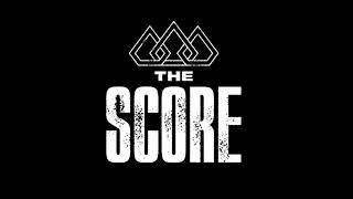The Score - Stay 1hour (audio)