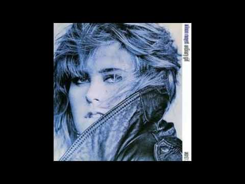 ALISON MOYET Is This Love Extended Version