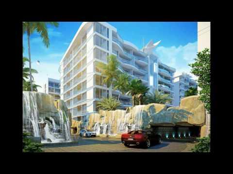 Golden Tulip Hotel & Residence Pattaya | Luxury condo central Pattaya