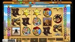 Reel Bandits in Black Pearl Casino Free Facebook online game