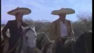 Vicente Fernández - Le Pusieron 7 Leguas