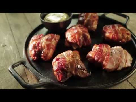 project-smoke-recipe:-bacon,-ham-and-cheese-chicken-thighs