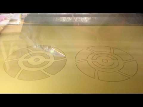 SLS sand mold 3d  printer