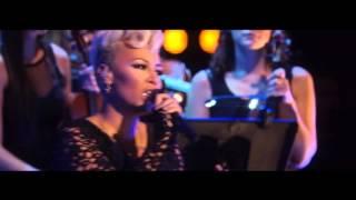 Enough by Emeli Sandé (Live at Royal Albert Hall)