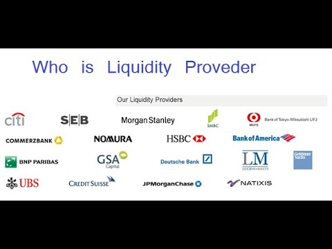 who-is-liquidity-proveder-forex-malayalam